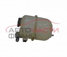 Разширителен съд охладителна течност Toyota MR2 1.8 16V 140 конски сили