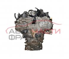 Двигател Nissan Murano 3.5 i 234 конски сили VQ35