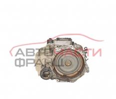 Автоматична скоростна кутия VW Golf V 1.9 TDI 105 конски сили 02E30107