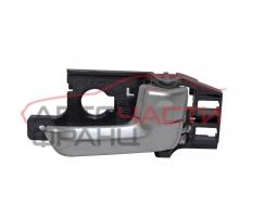 Задна дясна дръжка Kia Sportage 2.0 16V 141 конски сили 82613-IF000