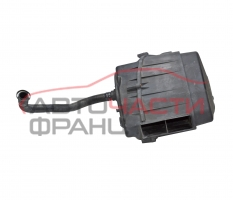 Кутия въздушен филтър Audi A8 4.2 i 335 конски сили 077133835A