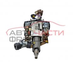 Електроусилвател волан Citroen C6 2.7 HDI 204 конски сили 9662213580