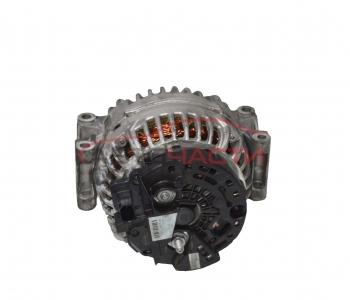 Динамо Audi A4 1.8 Turbo 163 конски сили 0124615009