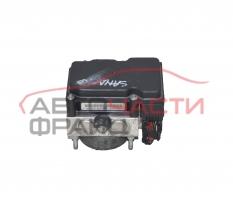 ABS помпа Dacia Sandero 1.5 DCI 68 конски сили 8200756095