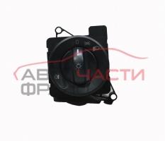 Ключ светлини VW Crafter 2.5 TDI 109 конски сили 9065450104