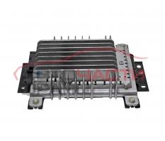 Усилвател Nissan Murano 3.5 i 234 конски сили 28060CB00C