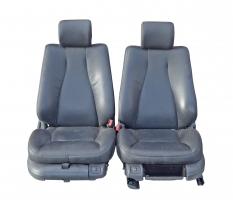 Седалки Mercedes S-Class W220 4.0 CDI 250 конски сили