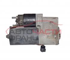 Стартер VW Touareg 3.2 V6 220 конски сили 012911023F