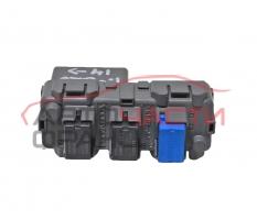 Бушонно табло Honda Cr-V 2.0 i 155 конски сили T1G-0031