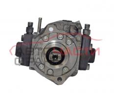 ГНП Lexus Is 2.2 D 177 конски сили 22100-0R030