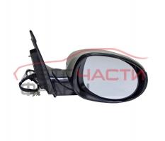 Дясно огледало електрическо Honda Civic 2.2 CTDI 140 конски сили