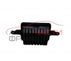 Реостат Peugeot 3008 1.6 HDI 109 конски сили P7708002