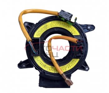 Лентов кабел GREAT WALL HOVER H5 2.4 I 126 КОНСКИ СИЛИ J3809087