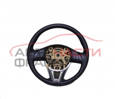 Волан Mazda 2 1.3 бензин 75 конски сили
