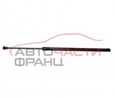 Амортисьор багажник Opel Antara 2.0 CDTI 150 конски сили 96661403