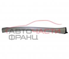 Дясна лайсна челно стъкло Opel Zafira C 2.0 CDTI 130 конски сили RH20808480