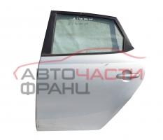 Задна лява врата Hyundai I30 1.4 i 105 конски сили