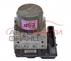 ABS помпа Hyundai i30 1.6 i 122 конски сили 58920-2L500