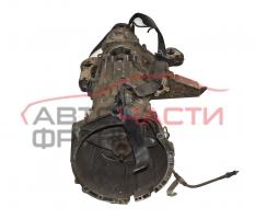 Ръчна скоростна кутия BMW X3 E83 2.0 D 150 конски сили 1069-401051