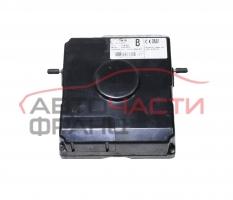 Модул телефон Volvo XC90 2.4 D5 200 конски сили 8696581