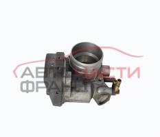 Дросел клапа Audi A3 1.6 бензин 101 конски сили 06A133062A
