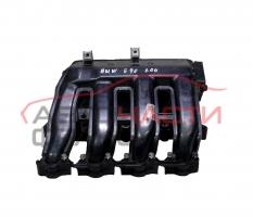 Вихрови клапи BMW E90 2.0D 150 конски сили 7795393