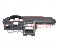 Арматурно табло Mercedes A class W169 2.0 CDI 109 конски сили A16968007
