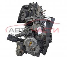 Двигател BMW E46 3.0 XD 204 конски сили 306D2