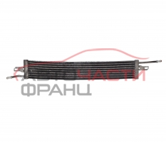 Охладител гориво Range Rover Sport 3.6 D 272 конски сили PIB500230