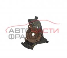 Ляв шенкел Ford Ka 1.2 бензин 69 конски сили