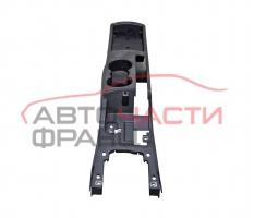 Централна конзола Audi TT 2.0 TFSI 272 конски сили