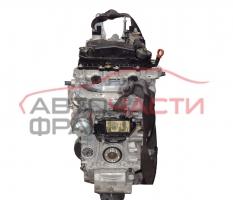 Двигател Citroen C4 Cactus 1.2 THP 110 конски сили PSAHN01