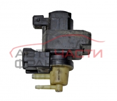 Вакуумен клапан Renault Espace IV 2.2 DCI 150 конски сили 8200486264