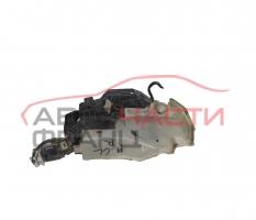 Дясна брава Mercedes CL C215 5.0 бензин 306 конски сили 2157201635