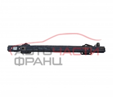 Основа задна броня BMW E90 2.0 D 150 конски сили