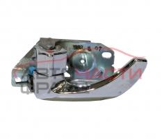 Задна лява дръжка Kia Sorento 2.5 CRDI 140 конски сили
