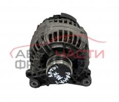 Динамо VW Passat V 1.9 TDI 130 конски сили 028903031