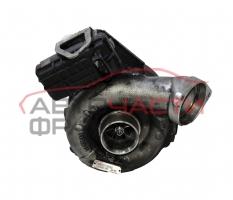 Турбина BMW E90 3.0D 235 конски сили 758352-5026S