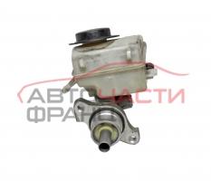 Спирачна помпа Opel Astra H 1.7 CDTI 101 конски сили 32067271-B