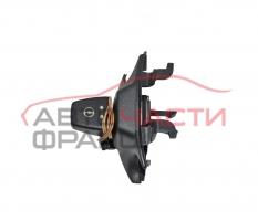 Бутон регулиране волан BMW X6 E71 M 5.0 i 555 конски сили 61316966710