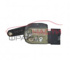 Преден десен сензор височина Audi A8 4.0 TDI 275 конски сили 4E0941286E