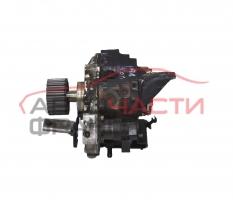 ГНП Audi A8 4.0 TDI 275 конски сили 0445010082
