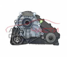 Раздатка BMW X5 E53 3.0 i 231 конски сили
