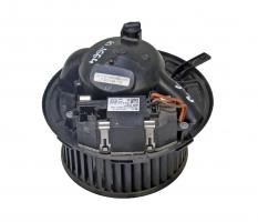 Вентилатор парно  VW Golf 6 2.0 TDI 140 конски сили 3C1820015J