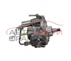 ГНП Nissan X-Trail 2.2 DCI 136 конски сили 16700-AW403