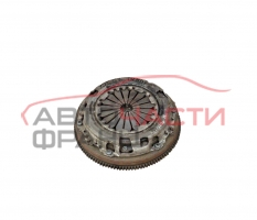 Съединител  Citroen C3 1.4 HDI 70 конски сили