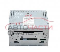 Радио CD Mitsubishi ASX 1.8 DI-D 150 конски сили DY-1MWOU59-2