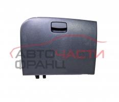 Вратичка жабка Kia Picanto II 1.0 бензин 67 конски сили