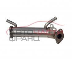 Охладител EGR Peugeot Boxer 2.2 HDI 101 конски сили