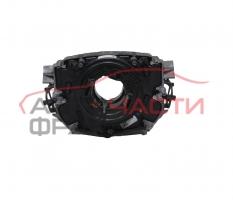 Лентов кабел волан BMW E65 3.0D 218 конски сили 6911514